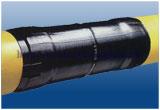 Манжеты Covalence (Raychem) DIRAX термоусадочные