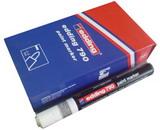Промышленные маркеры Edding E-950/8750/8010/750 по металлу
