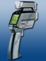 Инфракрасные пирометры Raytek бесконтактные ИК-термометры