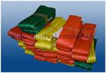 Грузовые текстильные стропы СТП от производителя