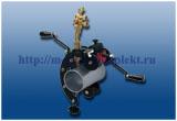 Машина для резки труб tubOcut I