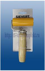 Приспособления Sievert